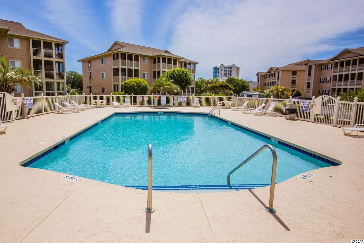 This 2 bedroom condo at  Tilghman Shores is currently for sale