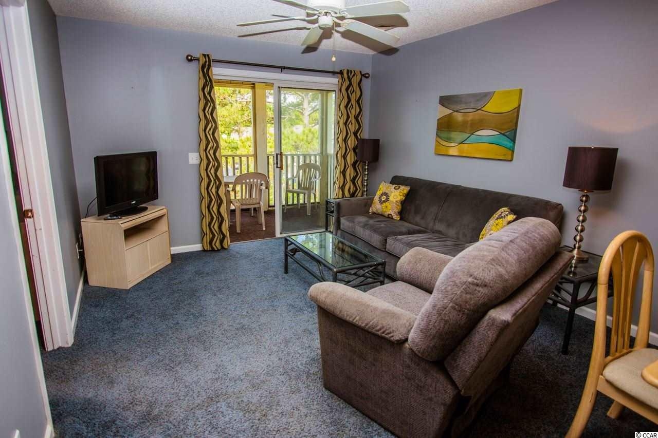 Contact your Realtor for this 2 bedroom condo for sale at  Tilghman Shores