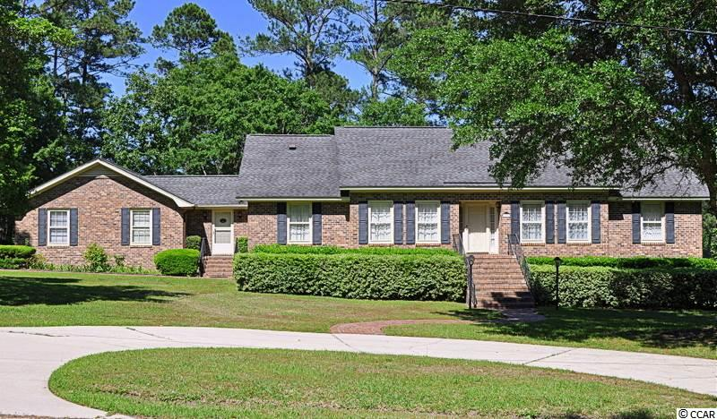 3779 Golf Avenue, Little River, SC 29566