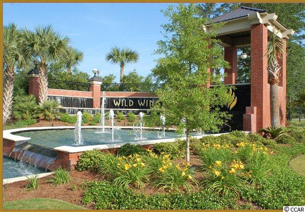 Have you seen this  Wild Wing Plantation property for sale in Conway