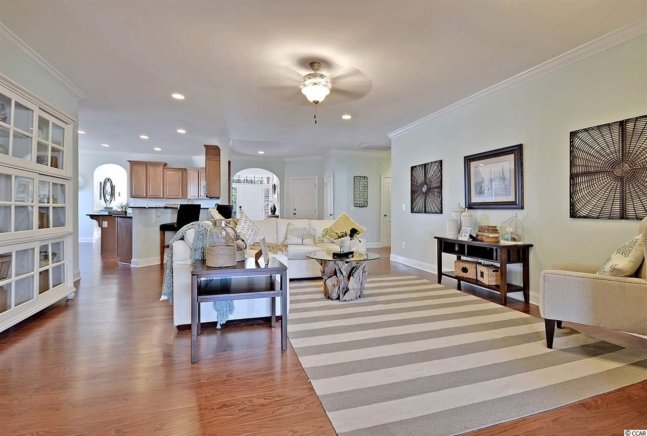 MLS #1710139 at  Wild Wing Plantation for sale