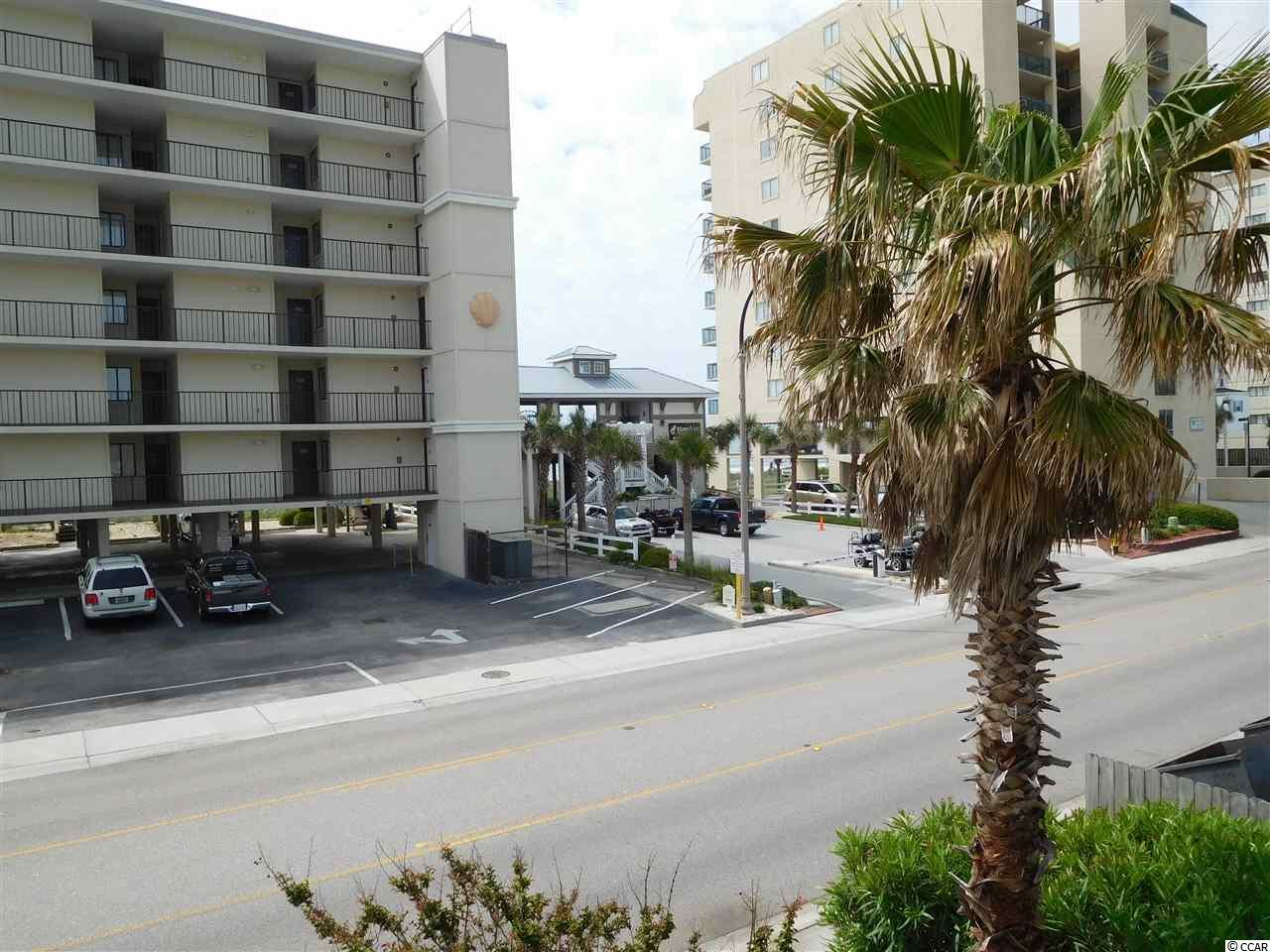 Another property at  Ocean Breeze Luxury Villas offered by North Myrtle Beach real estate agent