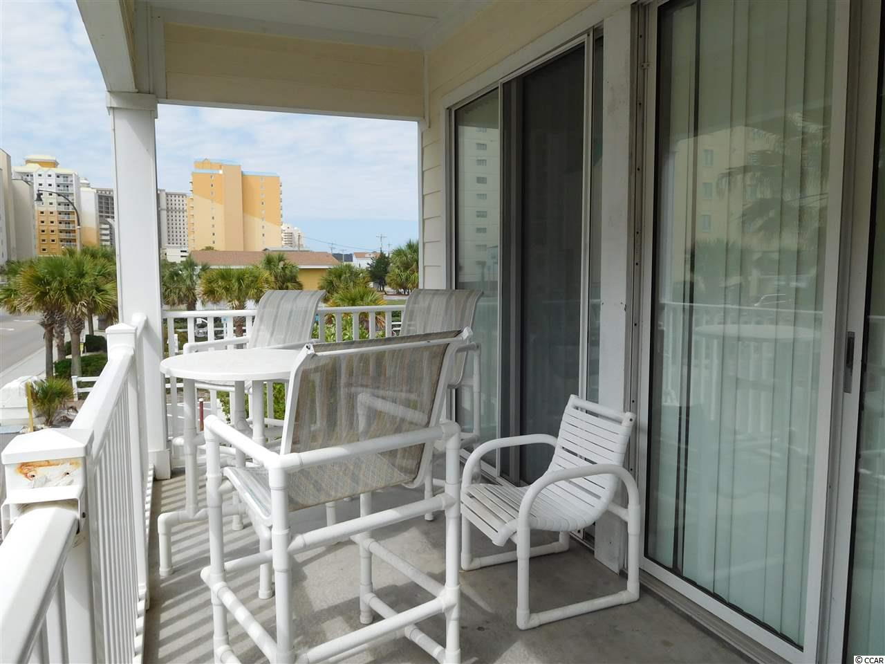 Contact your Realtor for this 4 bedroom condo for sale at  Ocean Breeze Luxury Villas