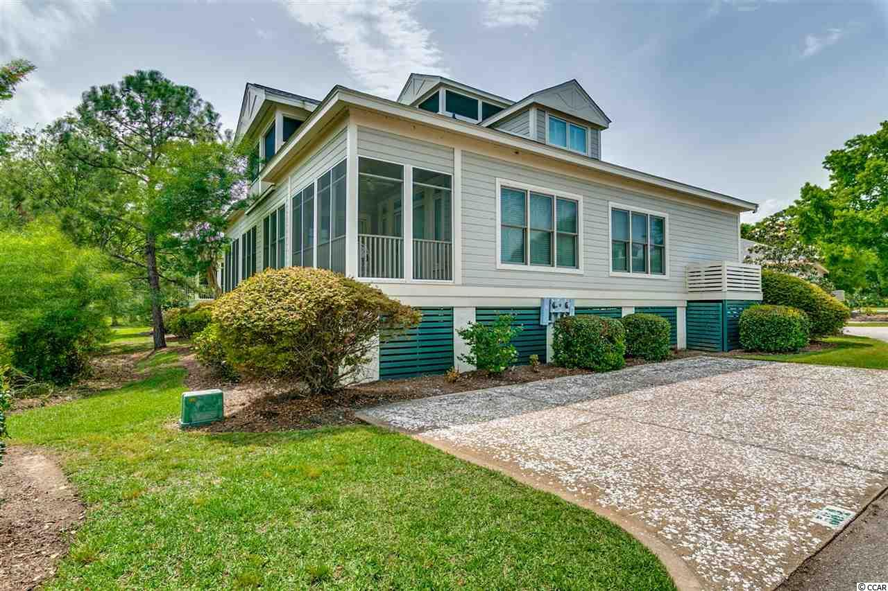 MLS#:1710171 Low-Rise 2-3 Stories 50-A Billfish Court