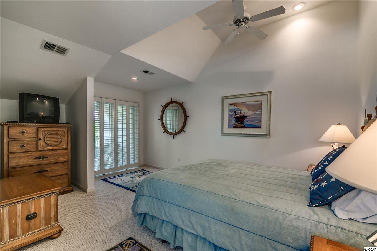 Interested in this  condo for $389,900 at  Lakeside Villas is currently for sale
