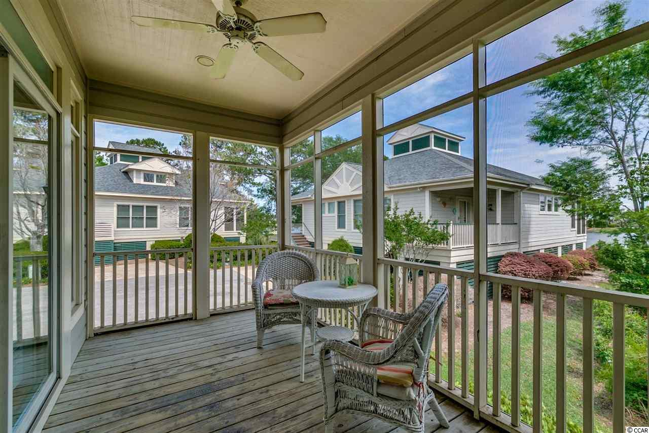 Contact your real estate agent to view this  Lakeside Villas condo for sale
