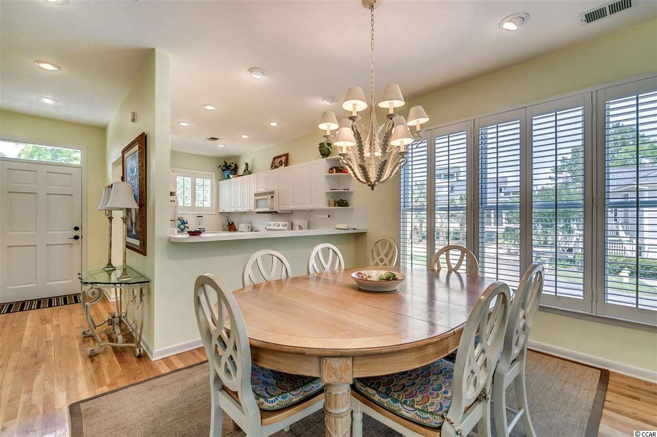 Contact your Realtor for this 3 bedroom condo for sale at  Lakeside Villas