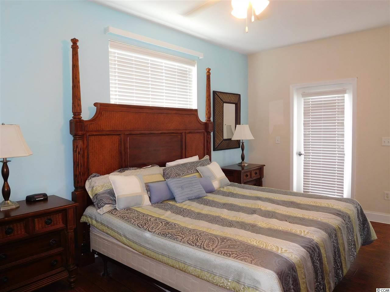 This property available at the  Ocean Breeze Luxury Villas in North Myrtle Beach – Real Estate