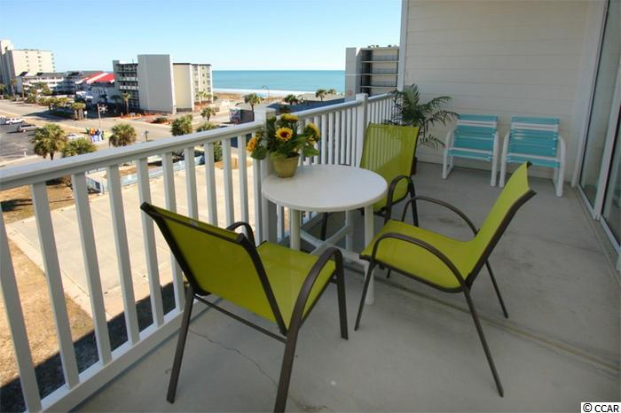 Have you seen this  Ocean Breeze Luxury Villas property for sale in North Myrtle Beach