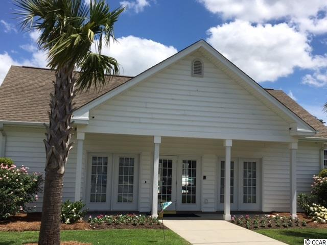 Have you seen this  Marcliffe at Blackmoor property for sale in Murrells Inlet