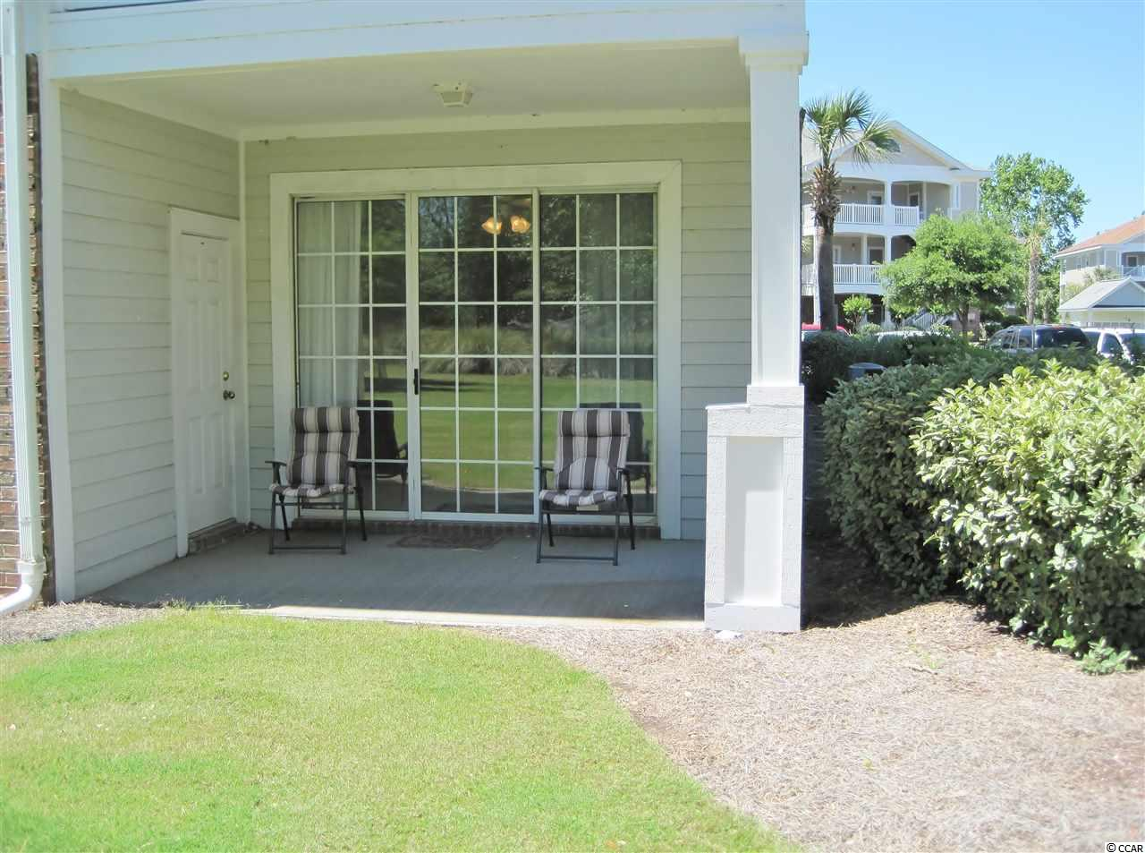 This property available at the  Ironwood in North Myrtle Beach – Real Estate