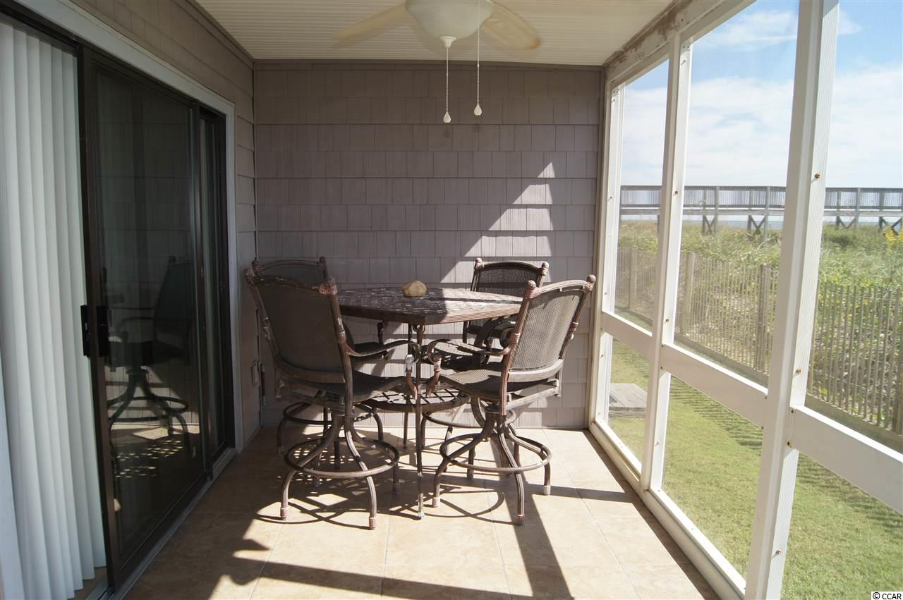 This property available at the  Sea Cloisters in North Myrtle Beach – Real Estate