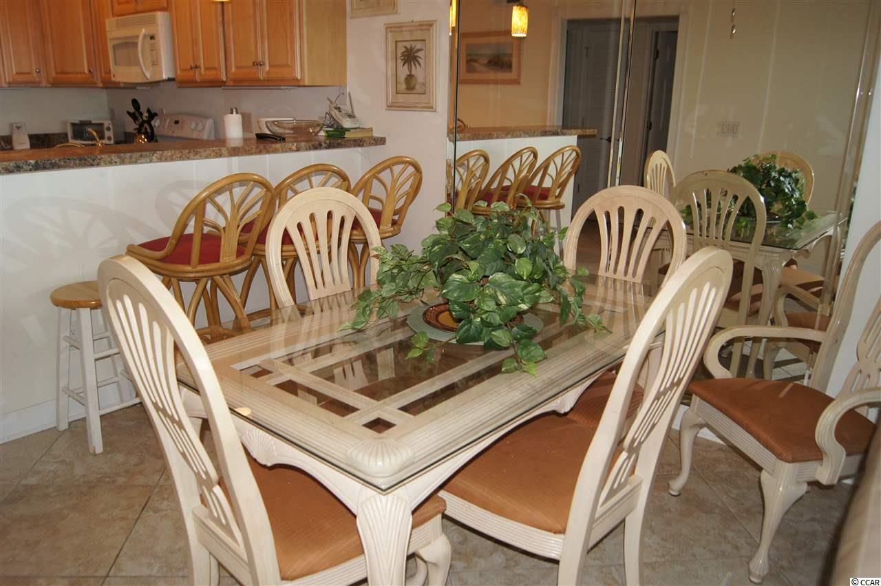 Contact your Realtor for this 2 bedroom condo for sale at  Sea Cloisters