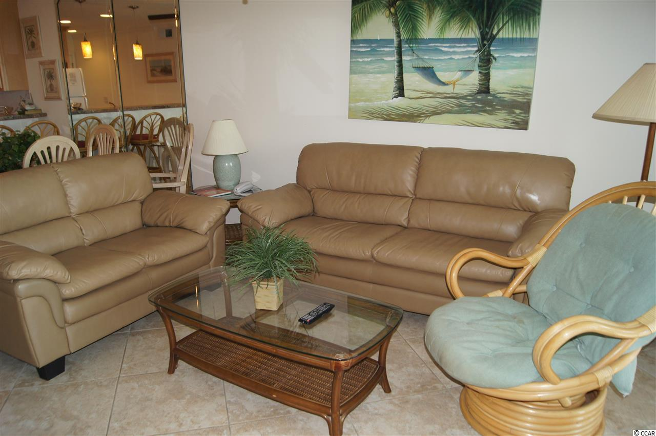 condo for sale at  Sea Cloisters for $244,000