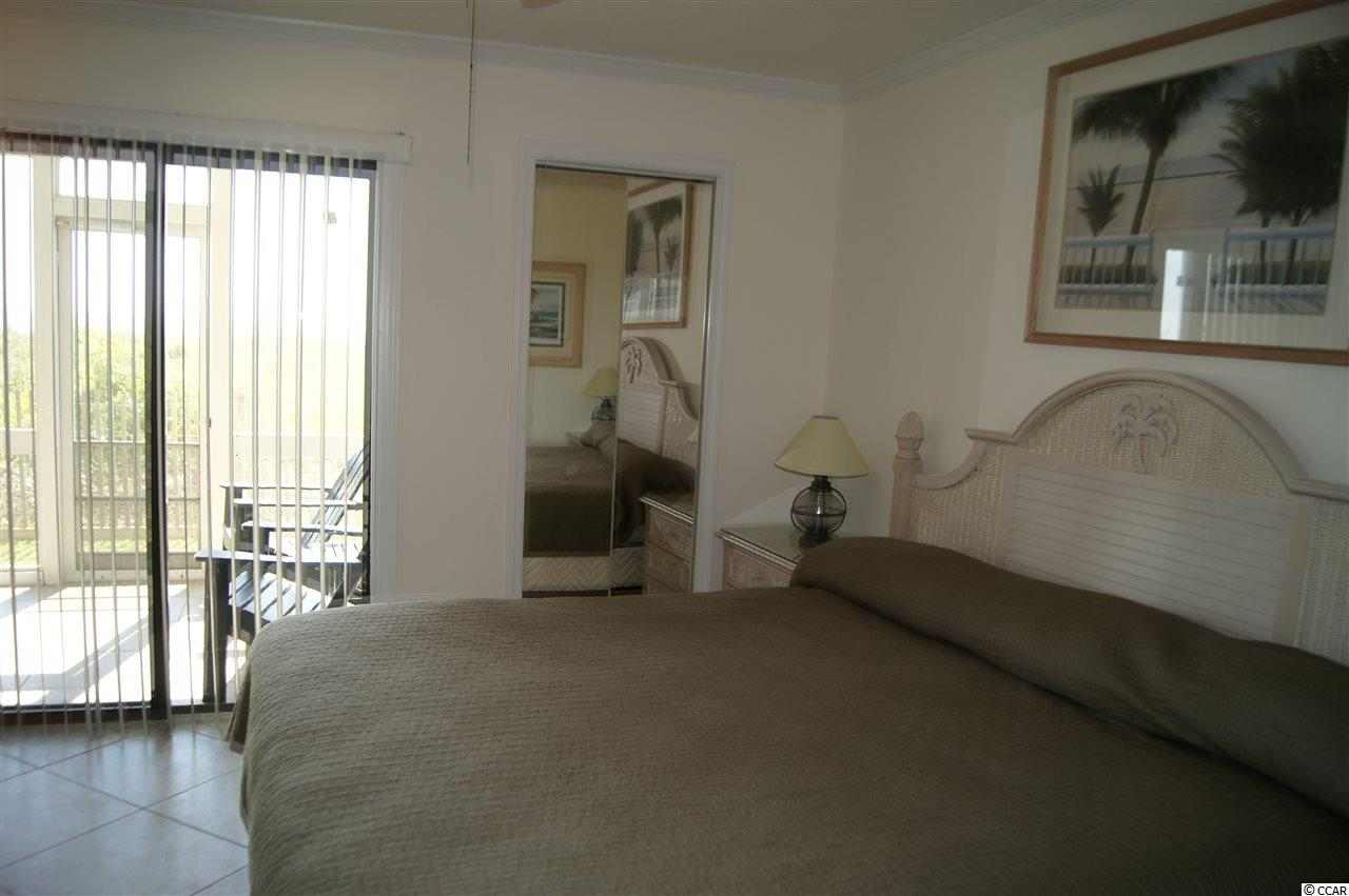 condo for sale at  Sea Cloisters at 1806 N Ocean Boulevard North Myrtle Beach, SC
