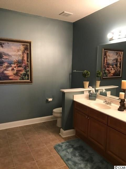 condo at  The Havens for $279,000