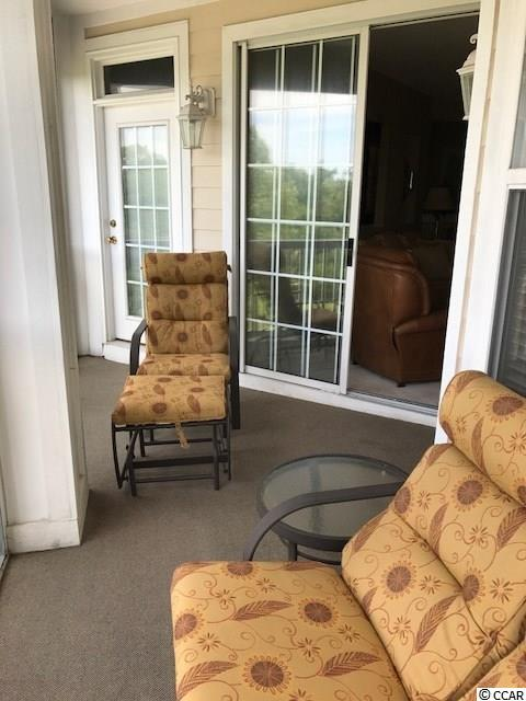 Interested in this  condo for $279,000 at  The Havens is currently for sale