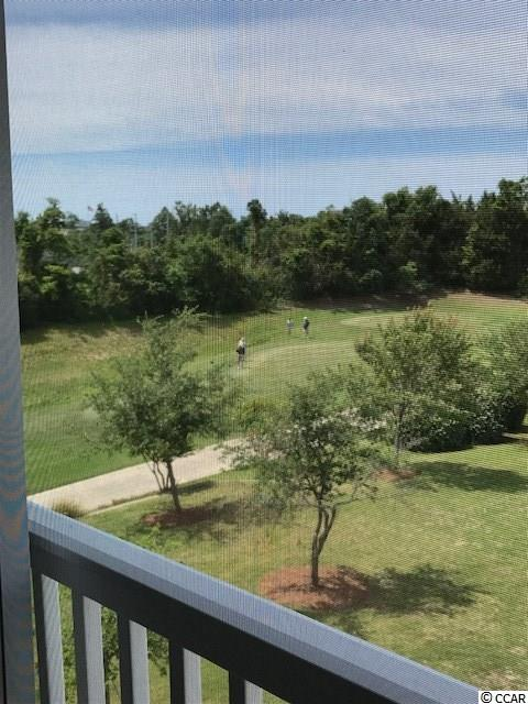 Have you seen this  The Havens property for sale in North Myrtle Beach