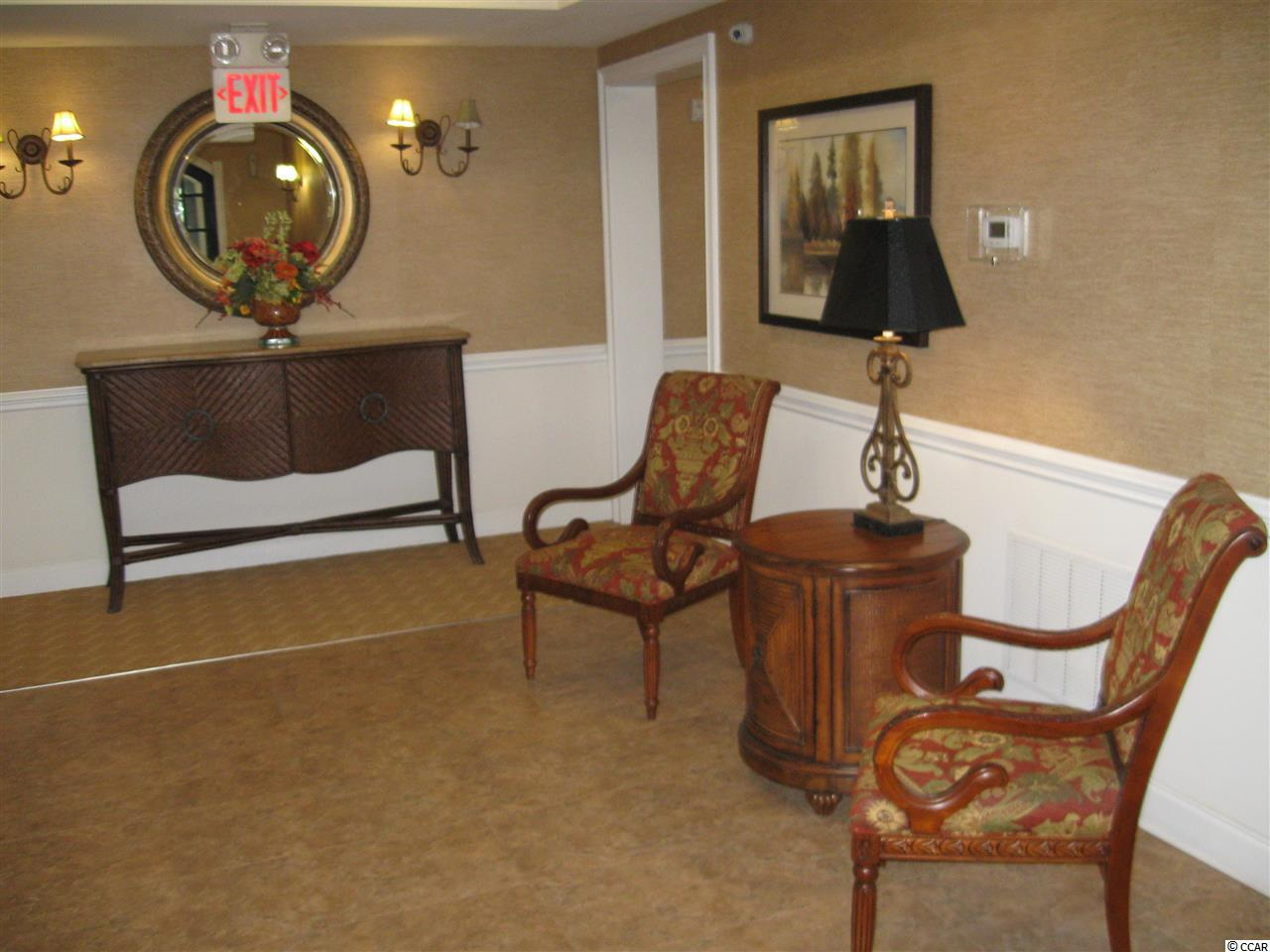 Another property at  The Havens offered by North Myrtle Beach real estate agent