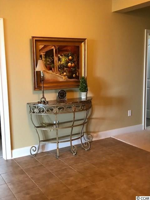 Contact your Realtor for this 3 bedroom condo for sale at  The Havens