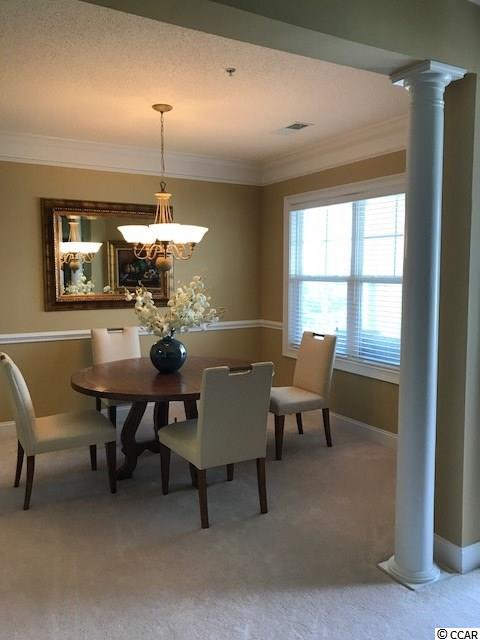 3 bedroom  The Havens condo for sale