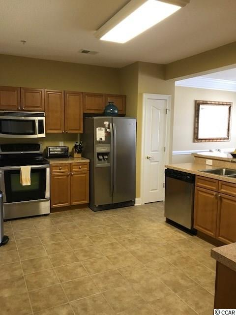 The Havens condo at 6203 Catalina Drive for sale. 1710237