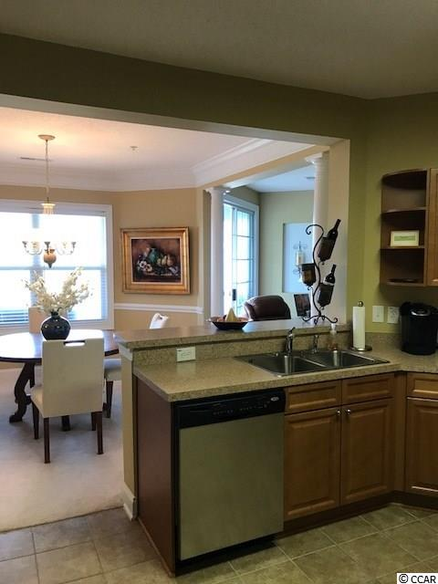 condo for sale at  The Havens for $279,000