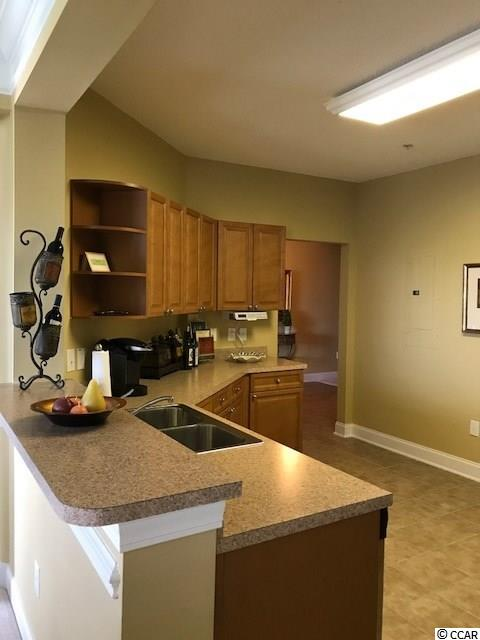 condo for sale at  The Havens at 6203 Catalina Drive North Myrtle Beach, SC