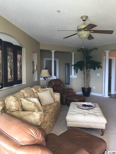 MLS #1710237 at  The Havens for sale