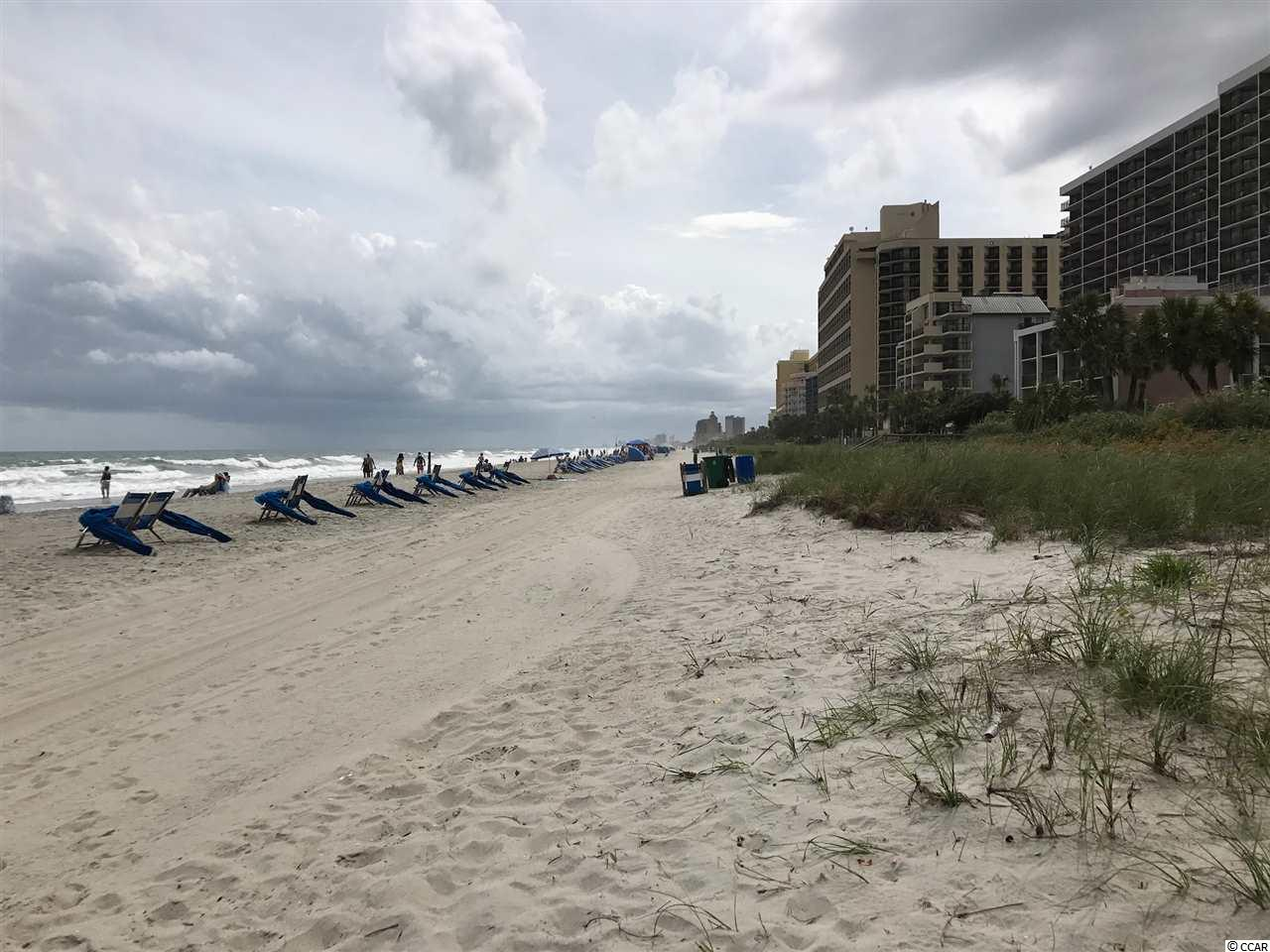 Another property at  North Tower offered by Myrtle Beach real estate agent