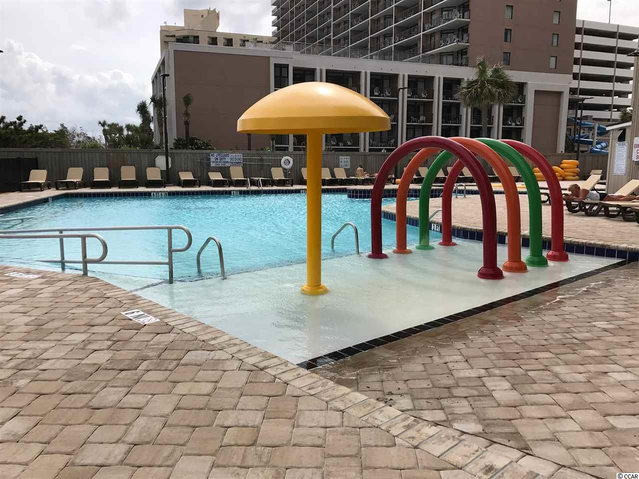 condo for sale at  North Tower at 201 N 74th Avenue Myrtle Beach, SC