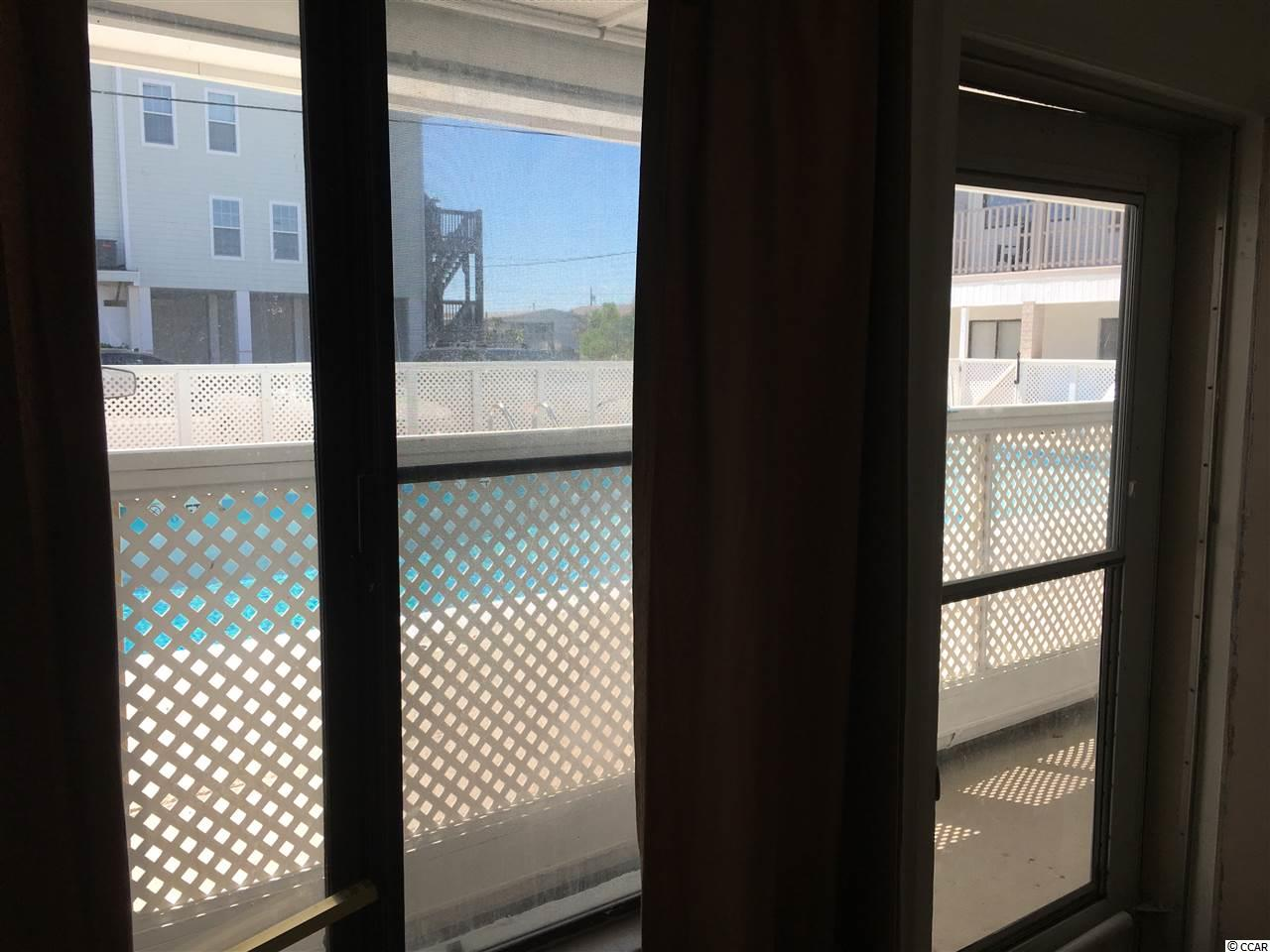 View this 1 bedroom condo for sale at  Beach Haven in North Myrtle Beach, SC