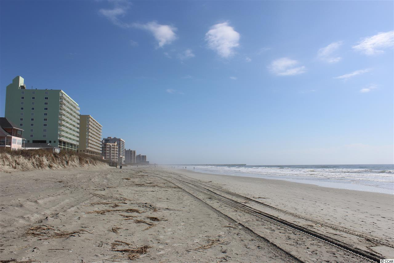 Interested in this  condo for $59,900 at  Beach Haven is currently for sale
