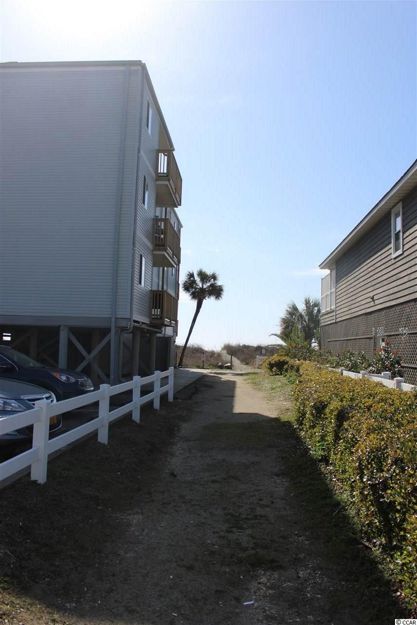 Have you seen this  Beach Haven property for sale in North Myrtle Beach