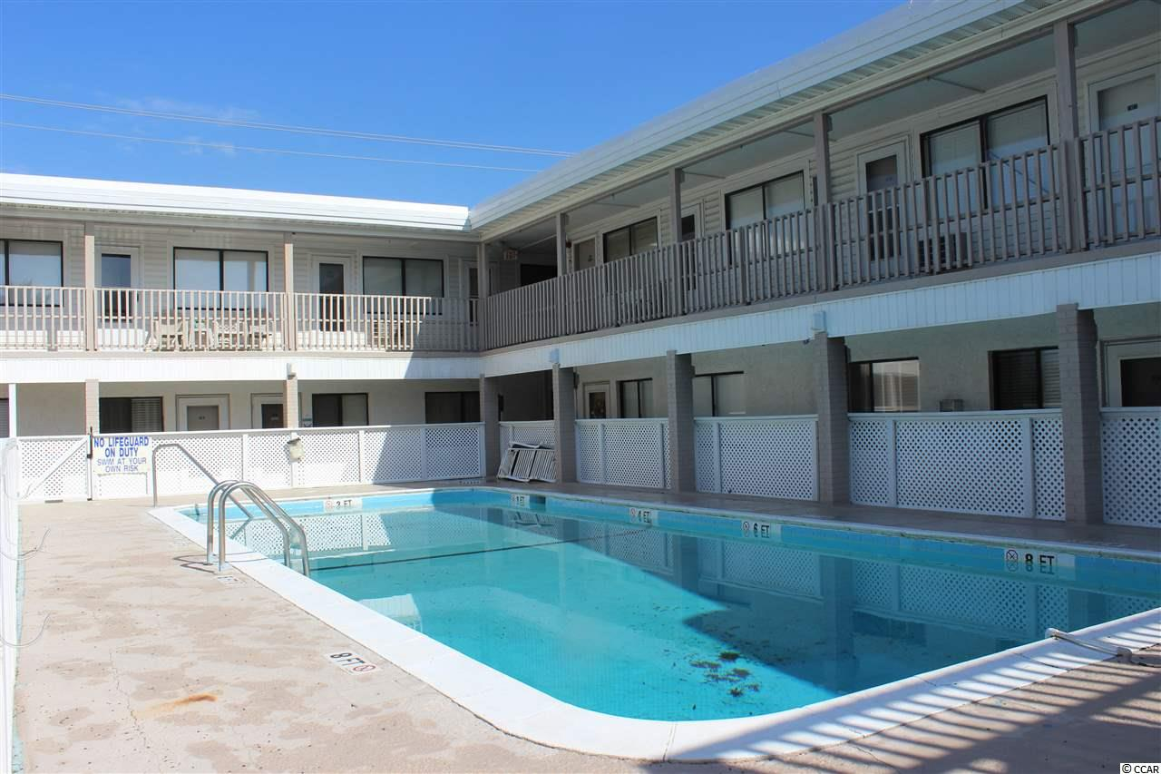 Contact your Realtor for this 1 bedroom condo for sale at  Beach Haven