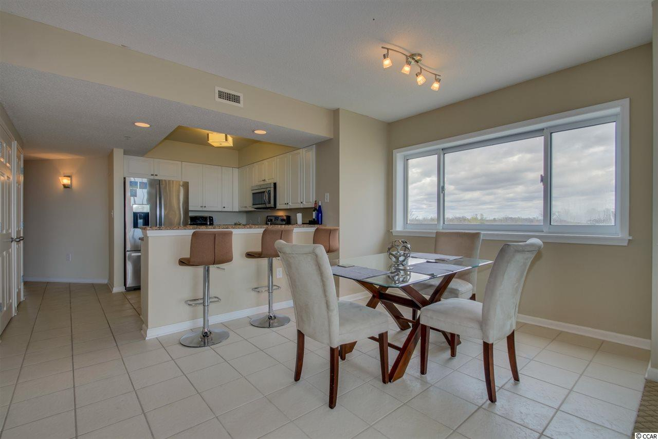 Check out this 4 bedroom condo at  North Tower Barefoot Resort