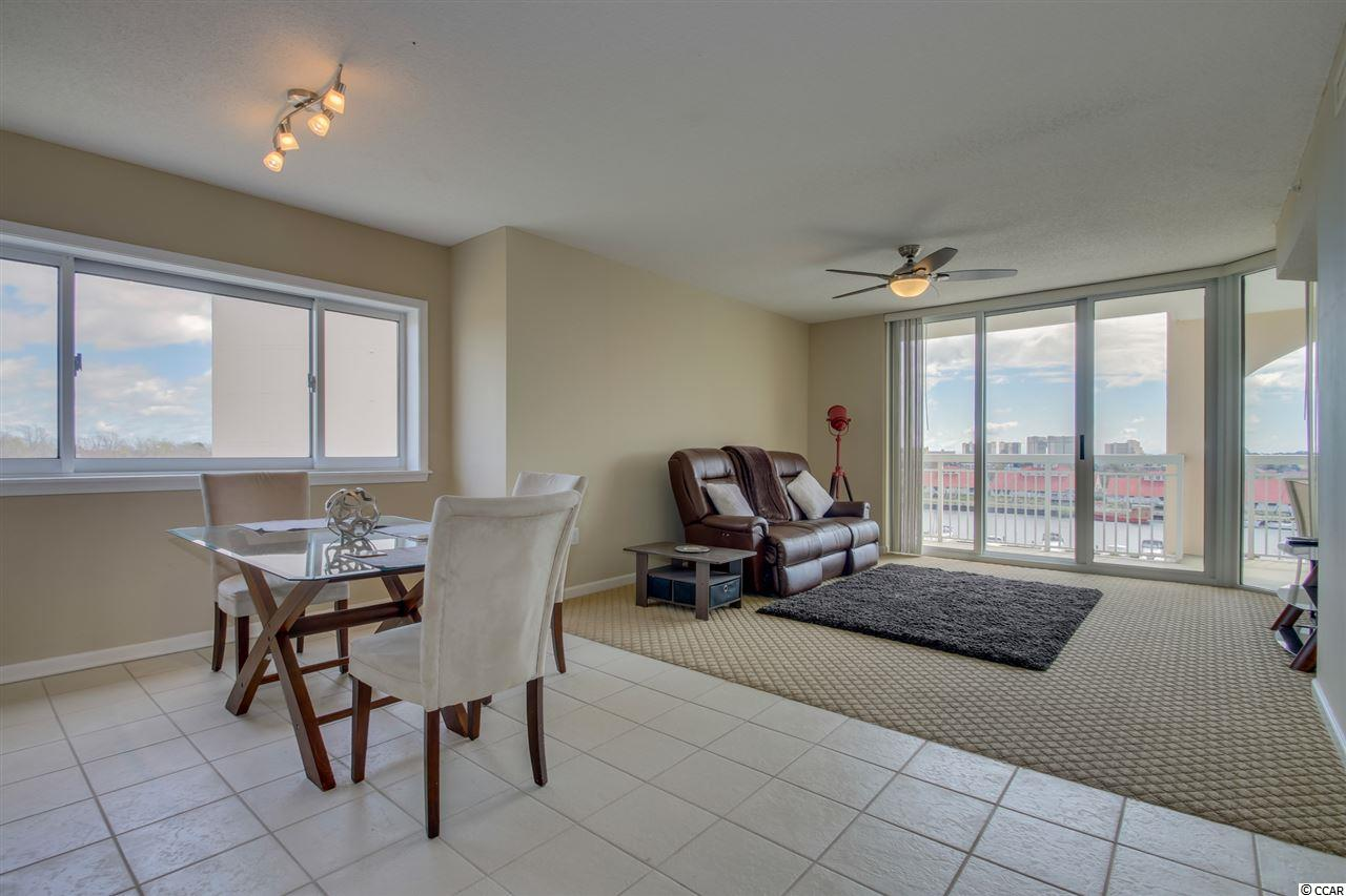This 4 bedroom condo at  North Tower Barefoot Resort is currently for sale