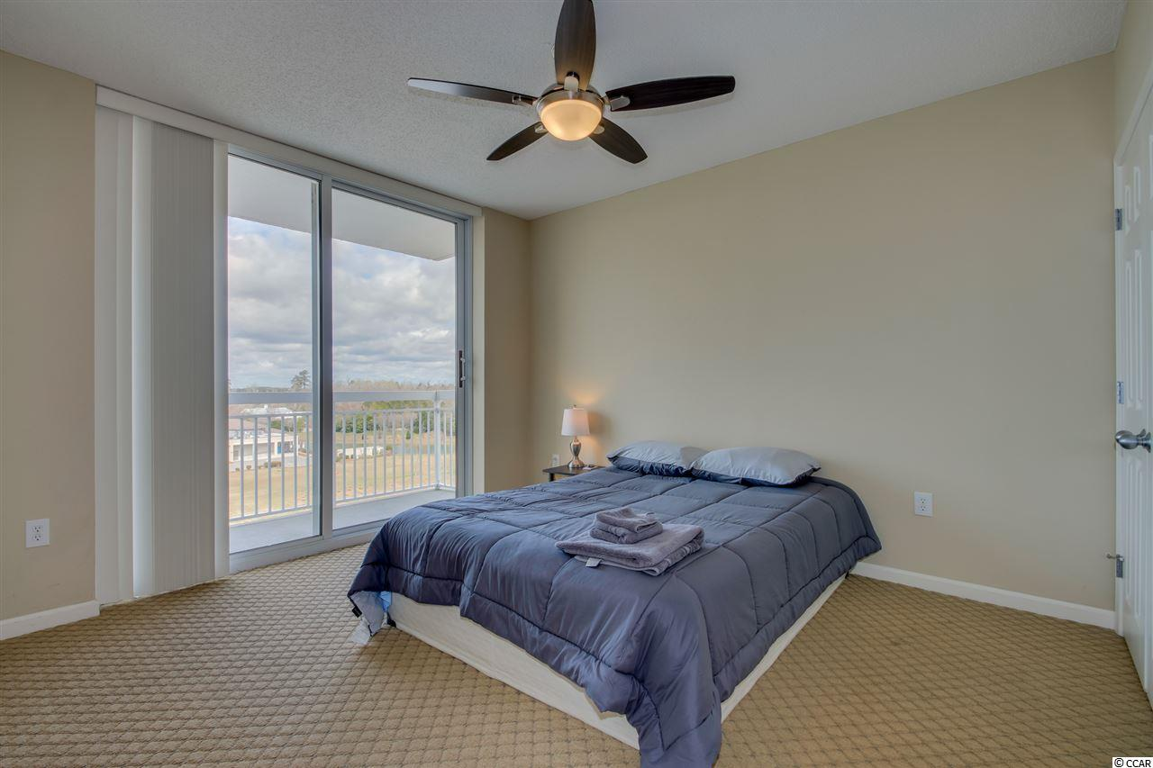condo for sale at 4801 Harbor Point Drive