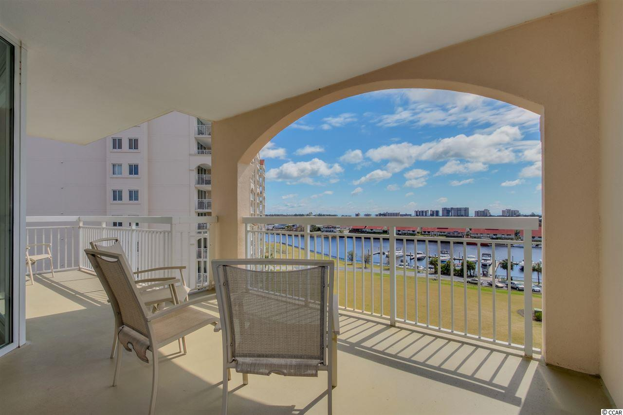 MLS #1710255 at  North Tower Barefoot Resort for sale