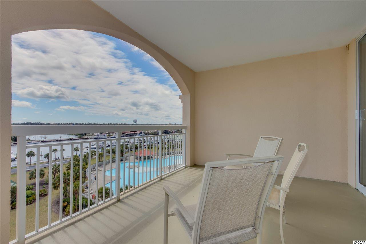Real estate for sale at  North Tower Barefoot Resort - North Myrtle Beach, SC