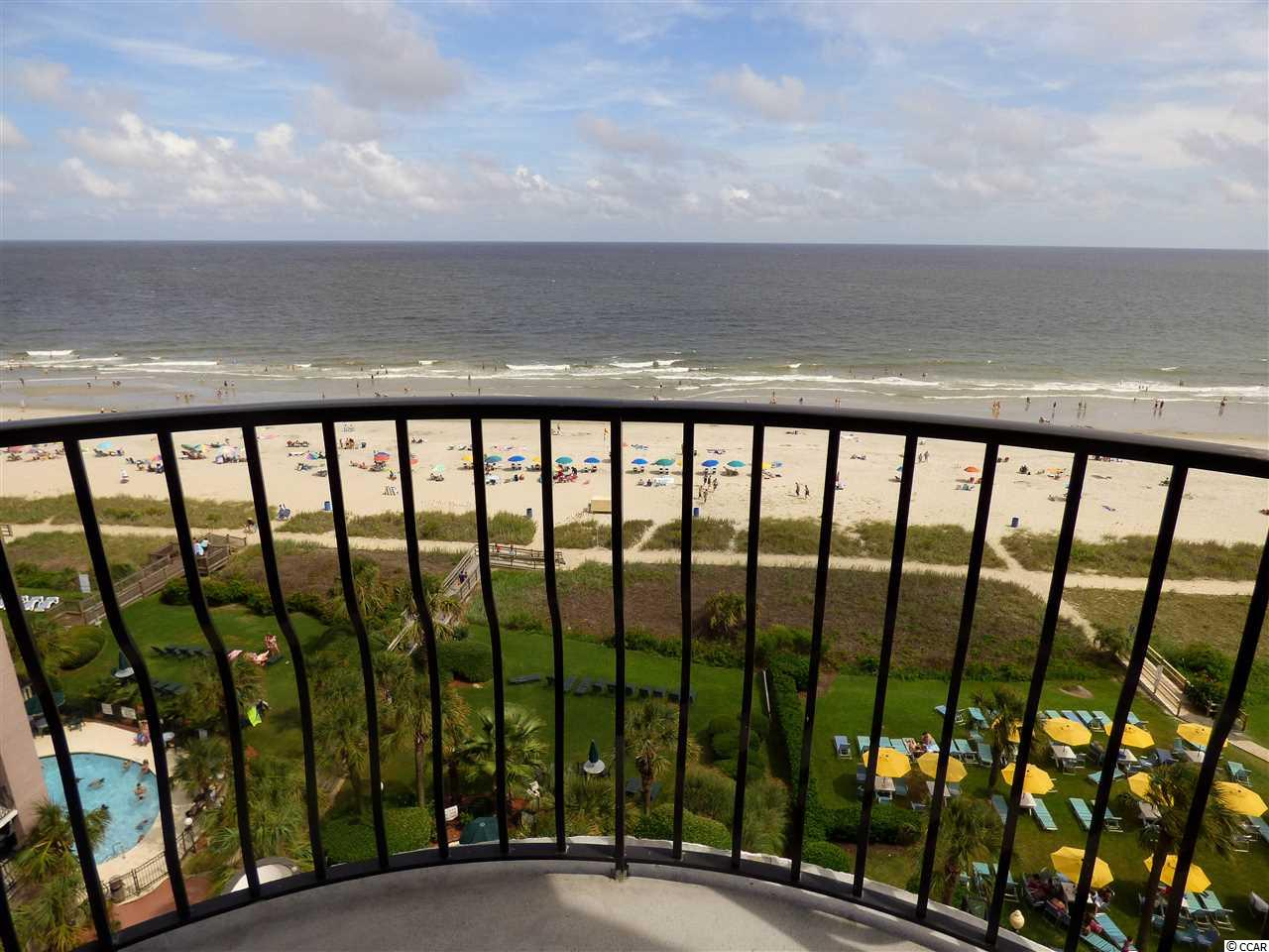 Palms condo for sale in Myrtle Beach, SC