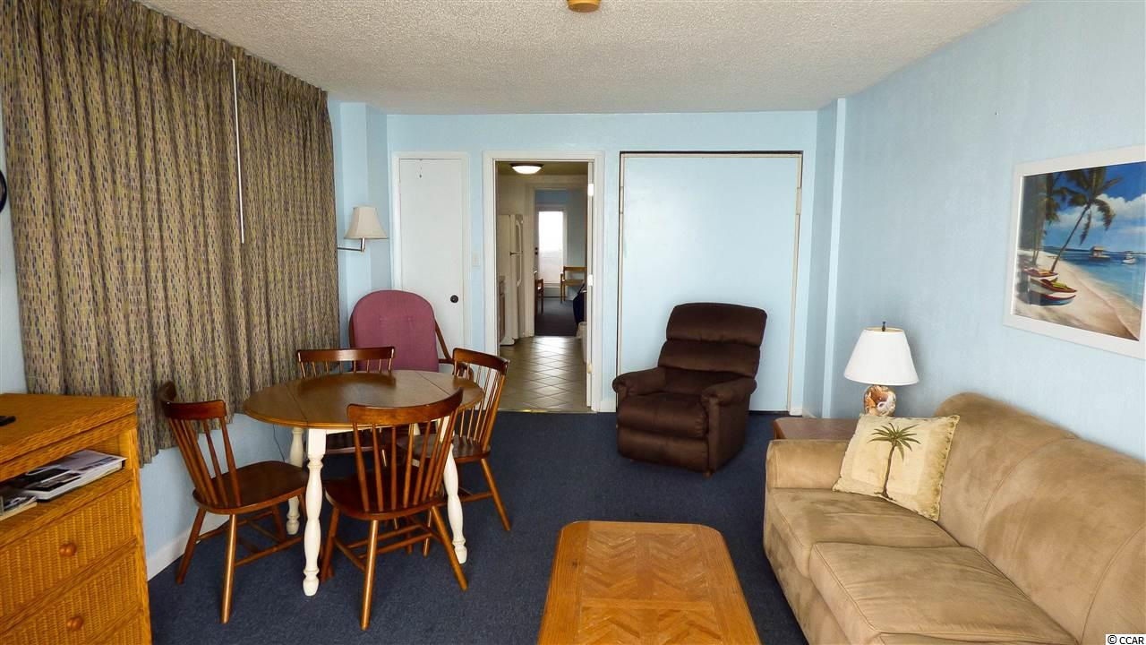 View this 1 bedroom condo for sale at  Palms in Myrtle Beach, SC