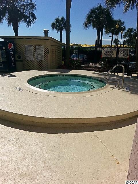 condo at  Palms for $87,500