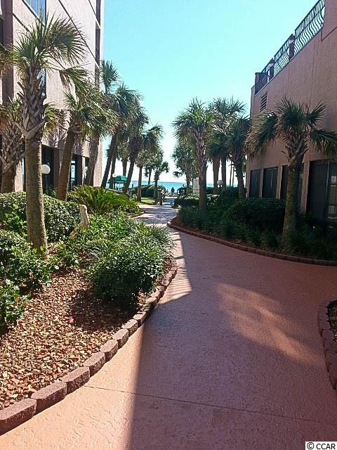 Have you seen this  Palms property for sale in Myrtle Beach