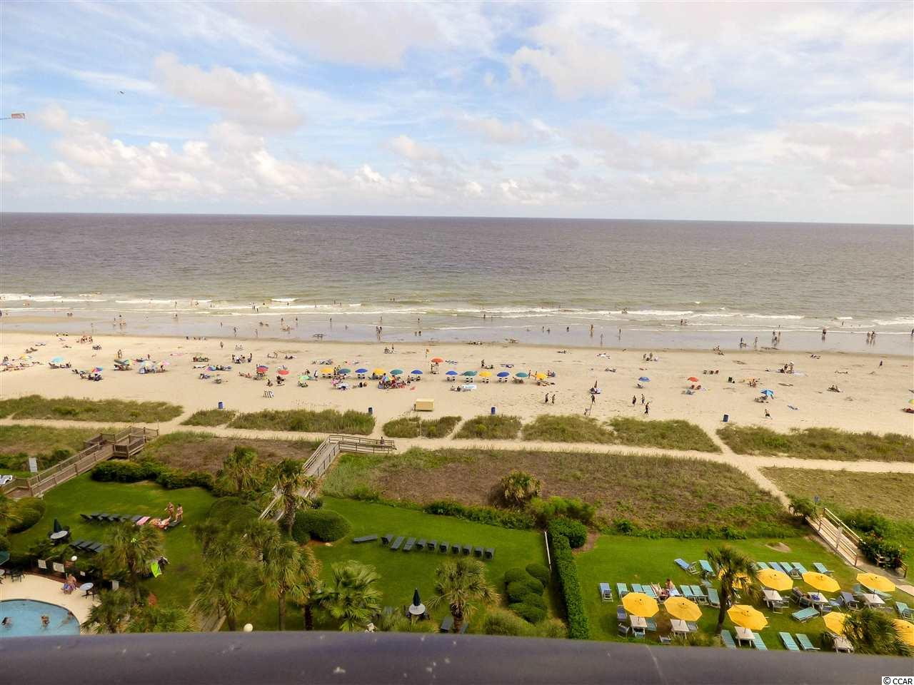 Another property at  Palms offered by Myrtle Beach real estate agent