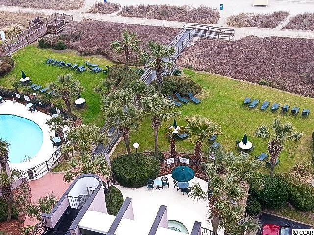 Contact your Realtor for this 1 bedroom condo for sale at  Palms