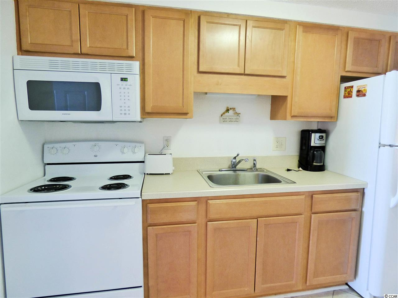 condo for sale at  Palms at 2406 N Ocean Blvd #806 Myrtle Beach, SC