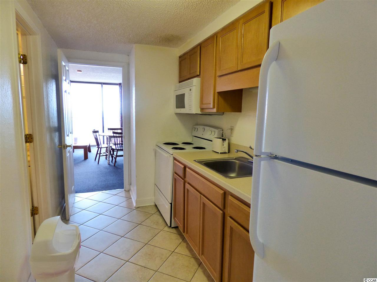 MLS #1710257 at  Palms for sale