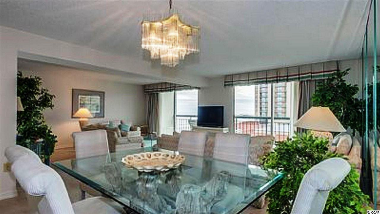 This property available at the  SOUTH HAMPTON in Myrtle Beach – Real Estate