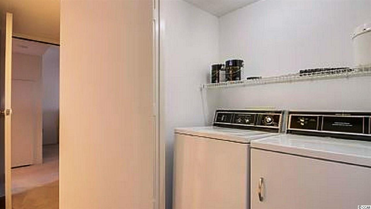 2 bedroom condo at 9820 QUEENSWAY BLVD